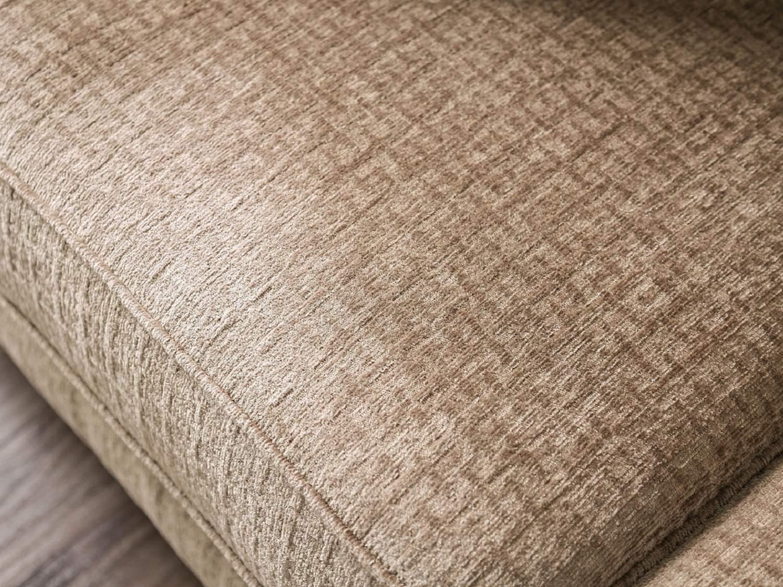 PONSFORD Sofa - Seat