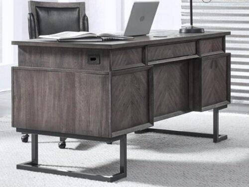 SENECA Executive Desk