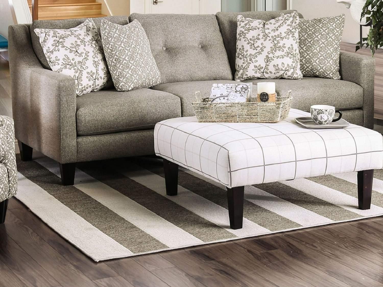 SHEVLIN Sofa