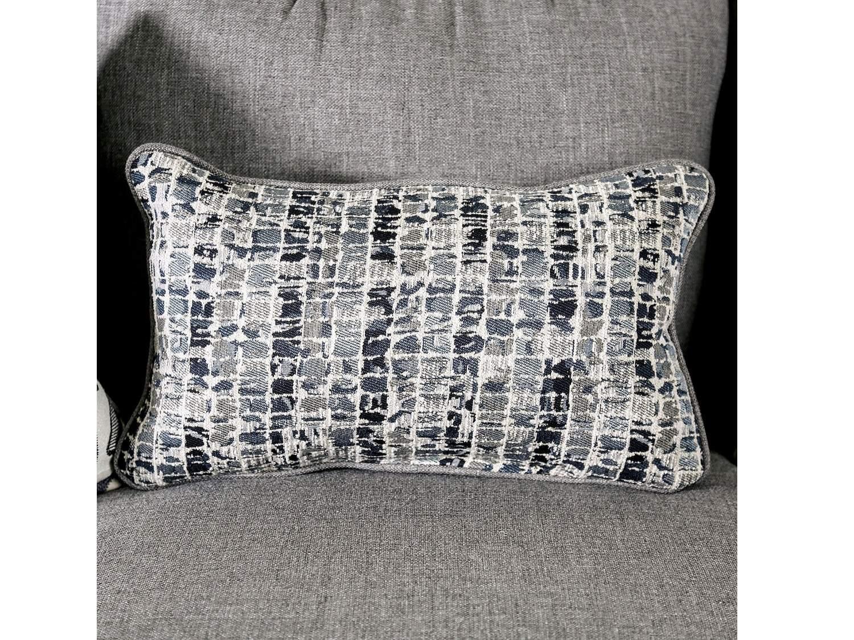 TRIPOLI Sofa Set - Accent Cushion