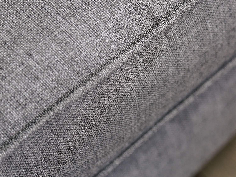 TRIPOLI Sofa Set - Seat