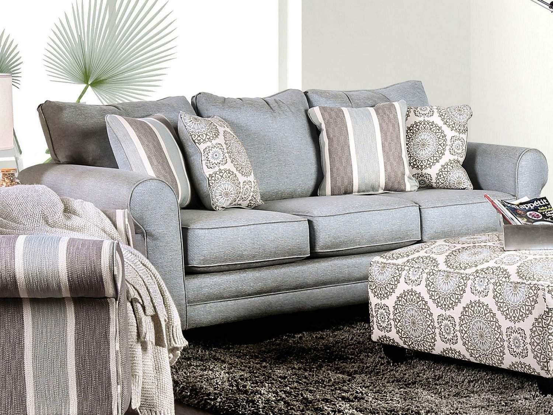 VERGAS Sofa