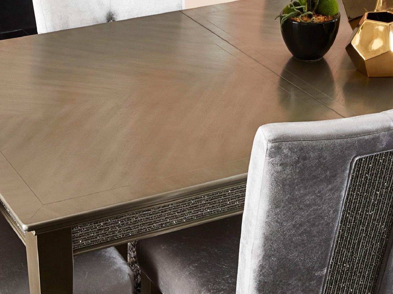 AMELIA 6-Seat Dining Set - Zoom