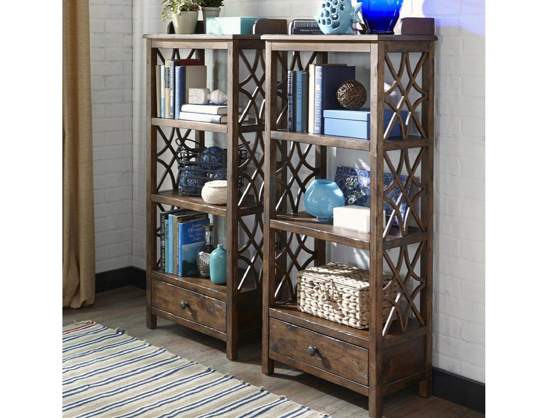 MYTON Bookcase
