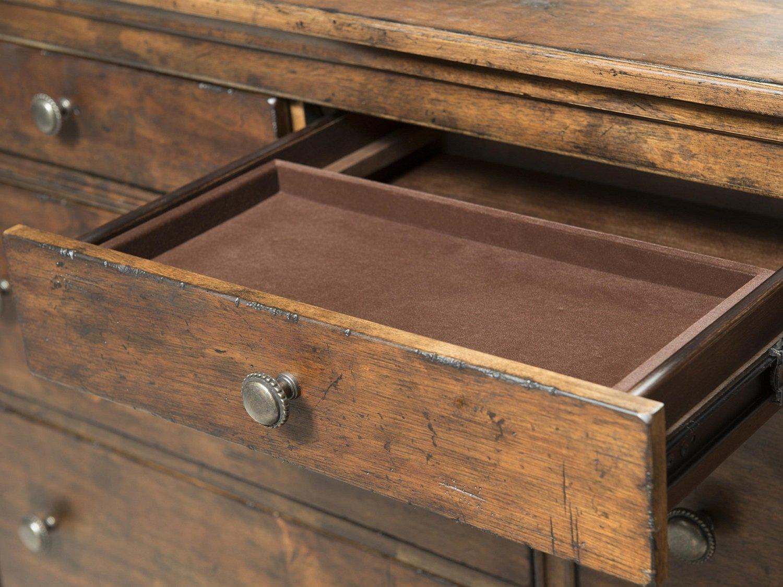 SALINA Dresser - Drawer