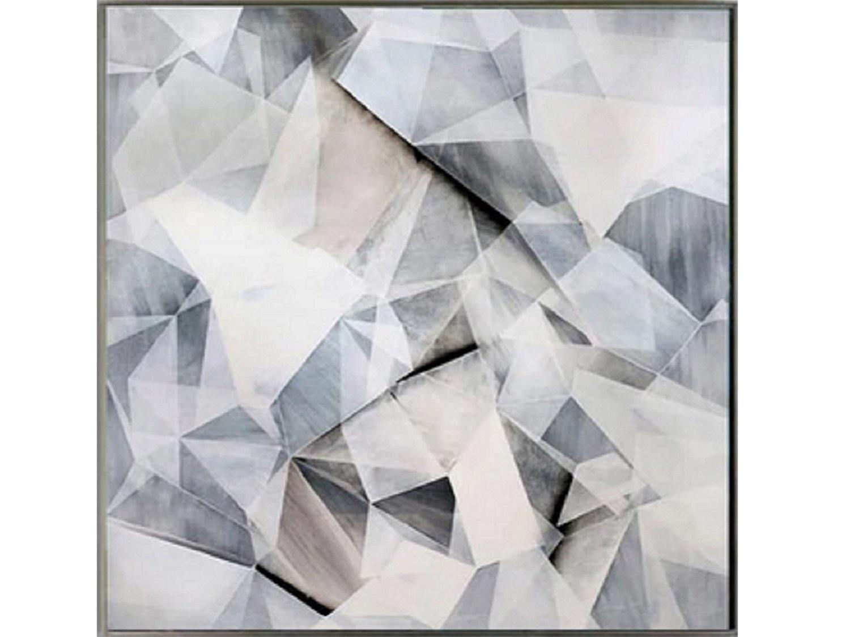 Sechelt Wall Art - Zoom